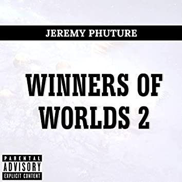 Winners of Worlds 2