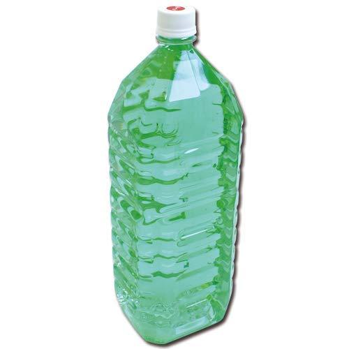 アロエローション アロエベラエキス配合 2Lペットボトル ハードタイプ(5倍濃縮原液)│業務用ローション ヌ...