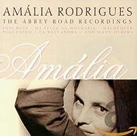 Abbey Road Recordings