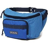 Zigzag 1L Hip Pack (Blue)