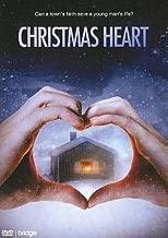 The Christmas Heart [ NON-USA FORMAT, PAL, Reg.0 Import - Netherlands ]