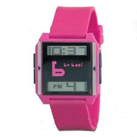 Reloj Armand Basi A-0861U-03