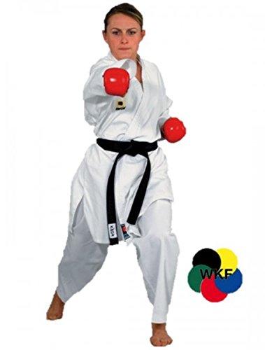 KWON Karate Anzug