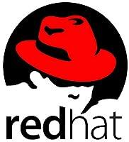 Red Hat Enterprise Linux Virtual Datacneters (2ソケット無制限ゲスト 5年 24x7 サポート付)