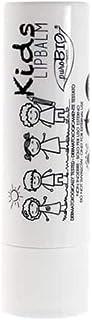 PUROBIO Kids Lipbalm, No. 02-5 Ml