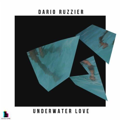 Dario Ruzzier