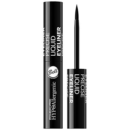 Bell HYPOAllergenic Precise Liquid Eyeliner 01 5 g