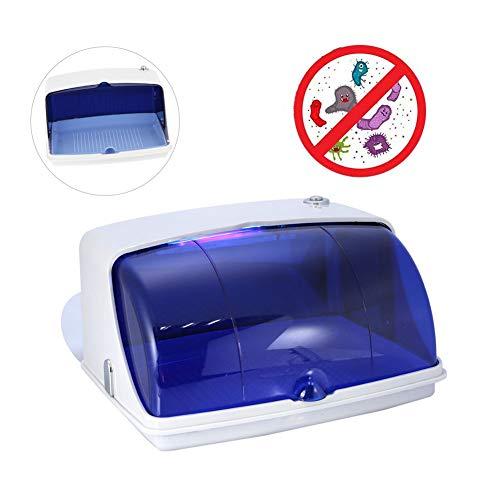 Grote ruimte UV-sterilisator Professionele desinfectiemachine voor het desinfecteren van kapsalon Manicure en thuis