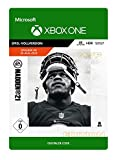 Madden NFL 21: MVP Edition | Xbox One - Download Code