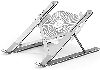 """Broonel Laptop Koelventilator compatibel met de Lenovo ThinkPad T14s 14"""" Ulra-Quiet Laptop"""