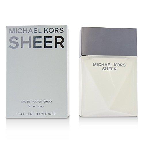 La Mejor Recopilación de Michael Kors Perfume Mujer favoritos de las personas. 14