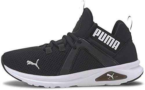 PUMA Women's Enzo Sneaker