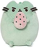 Pusheen 6052094 Soft Toy, Multicoloured