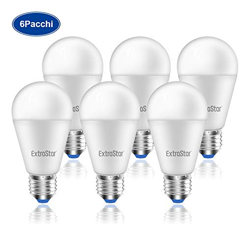 B Wllsagl Xouwvpm LED Lamp E27 110V LED Bulb LED Bulb Actual Power 5W 7W 9W 12W 15W Cool White Lamp Lampada Led Bombillas