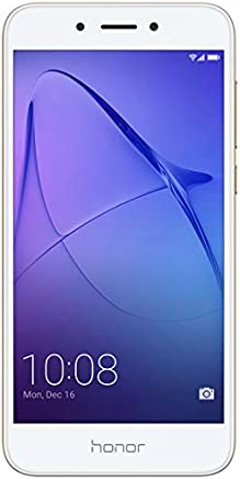 Honor 5C Pro - Dual Sim - 32 GB, 3 GB RAM, 4G LTE, Gold