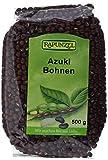 Rapunzel Azukibohnen, 3er pack (3 x 500g)