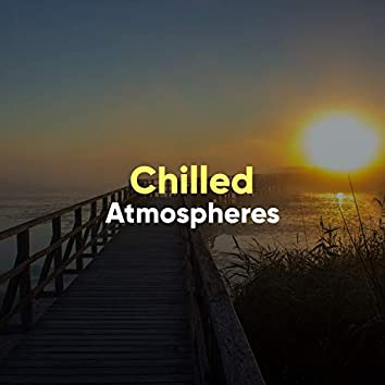 # Chilled Atmospheres