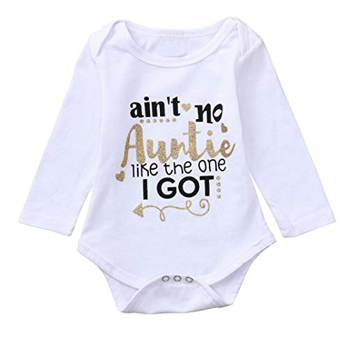 daddys girl baby clothes wash clothes for baby rustic baby girl clothes Infant...