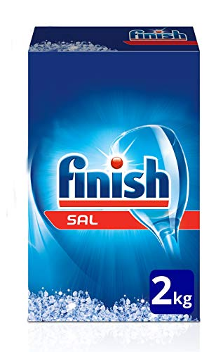 Finish Lavastoviglie Sale 2 Kg