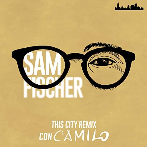 Sam Fischer feat. Camilo