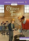 Oliver Twist. Ediz. inglese