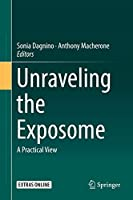 Unraveling the Exposome: A Practical View