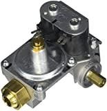 Best Gas Dryers - Samsung DC62-00201A Gas Valve Assembly Review