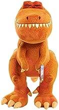 The Good Dinosaur Butch Large Plush