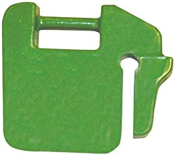 Weight - Suitcase, New, For JD, R66949