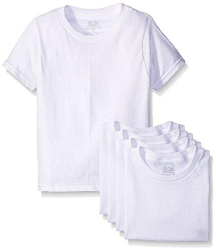 Boys' T-Shirts