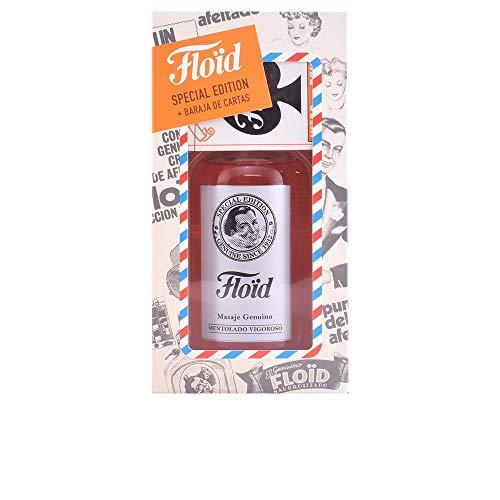 Floïd Aftershave–400ml