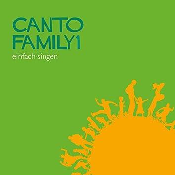 Canto Family 1