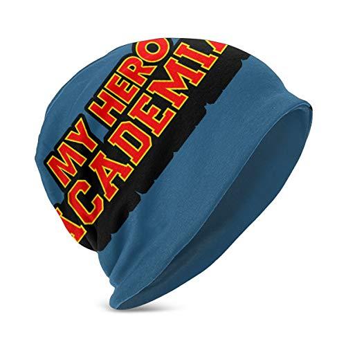 Most Popular Boys Novelty Beanies & Knit Hats