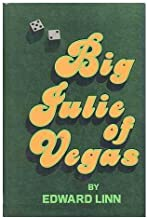 Big Julie of Vegas