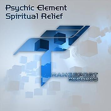 Spiritual Relief