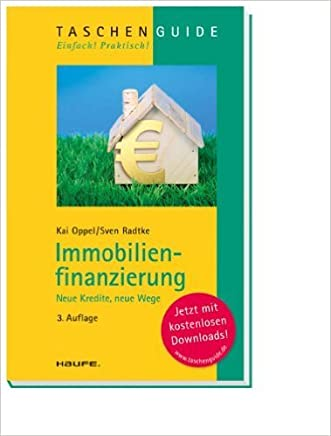 Immobilienfinanzierung: Neue Kredite, neue Wege ( 21. September 2010 )