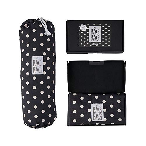 Plastic Bag Holder I Grocery Shopping Bags Carrier I Dispenser I Storage I Organizer. Multiple Designs/Sizes. Size: XL