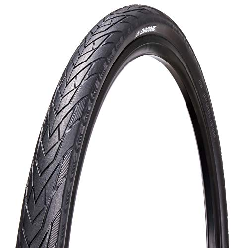 CHAO YANG(チャオヤン) タイヤ [700X28C] H481 ケブラーブレーカー装備 ATB/MTB/クロスバイク 143761