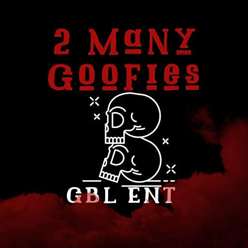 GBL Khari feat. GBL ENT, LULIDK & GBL KOODA