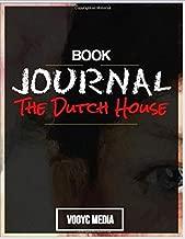 Book Journal: The Dutch House: A Novel by Ann Patchett