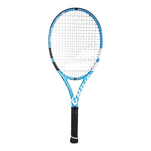 Babolat Pure Drive Tour Plus 2018 Tennis Racquet