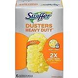 Swiffer 360 Duster Refill