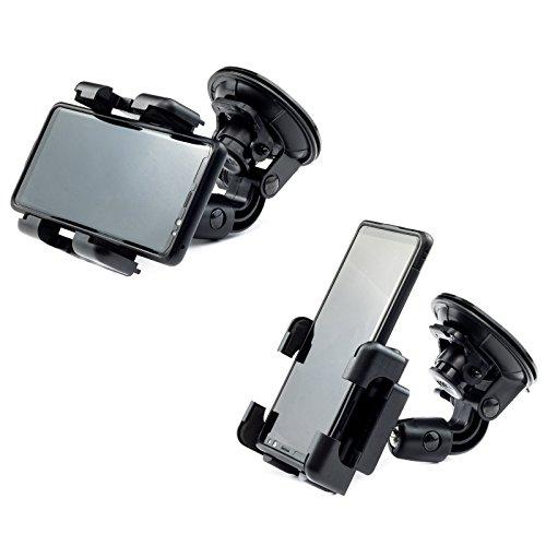 Mini USB Cable por Keple Garmin VIBR // VIRB Elite // VIRB X // VIRB XE // Dezl 770 LMT-D 0. Mini USB a USB A 2.0 Macho Transferencia de Datos Cargador para Garmin Nuvi 1490TV // 1490LMT // 2585TV // 2589LM // 2597LM // 2597LMT // 2598LMT-D // 2599LMT-D // 2659LM