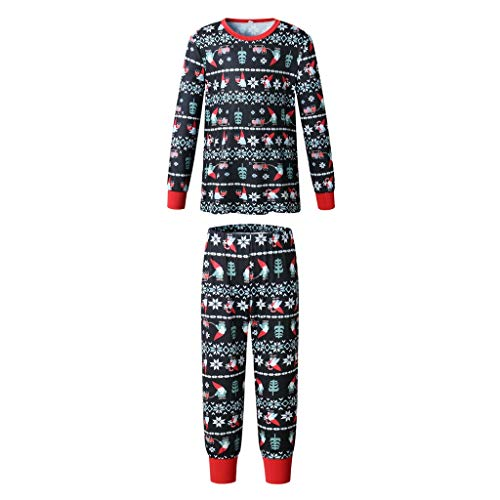 tezenis pigiami bambina online