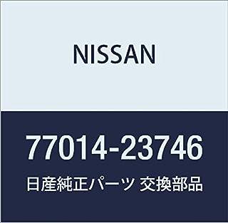 NISSAN(ニッサン)日産純正部品サーフ ボード ラック セ 77014-23746