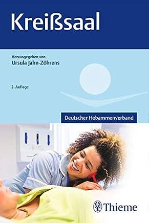Reading PDF ++Kreißsaal DHVExpertinnenwissen, Deutscher Hebammenverband e.V. VVIP