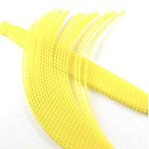 ZT-TTHG Cadena de uñas for madera nueva arma automático adaptador de pistola de tornillos for taladro eléctrico herramienta sin cable de alimentación accesorio de fresadora