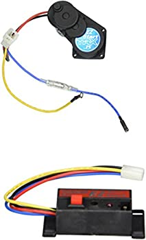 Traxxas 4570 EZ-Start Electric Starting System