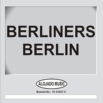 Berliners Berlin