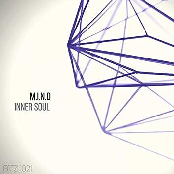 Inner Soul (Soire Remix)